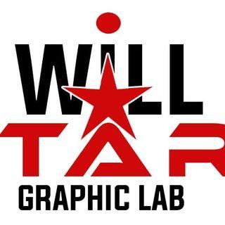 WillStar Graphic Lab