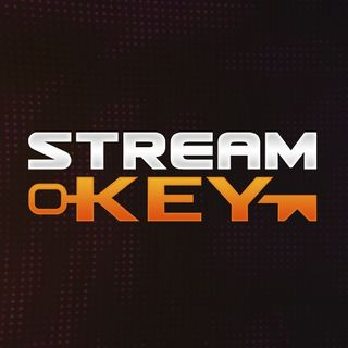 Using INSTAGRAM as a Twitch Streamer - SKP 014 ft. Anatlus89
