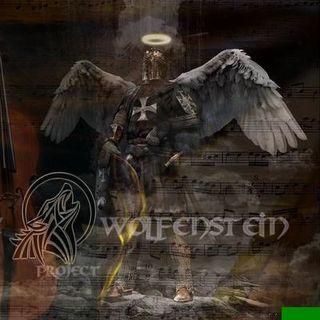 EPIC-The-Wolfenstein-FKmusic-darkness-falls