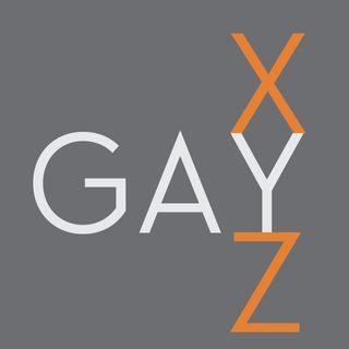 GAYXYZ
