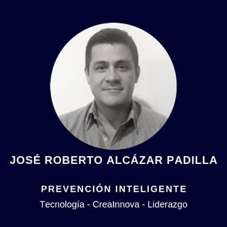 Podcast Episodio 1: Inspecciones de Seguridad en la Industria 4.0