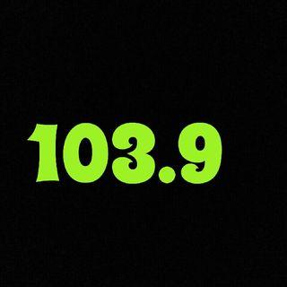 Tune In Tomorrow Morning On 103.9 W/ Austin