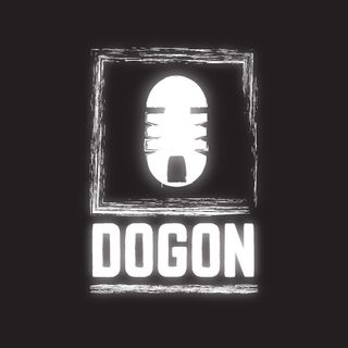 -- Outro - Sul lavoro e altri affanni - Dogon