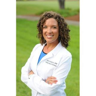 Importance of Nurse Practitioners in Healthcare