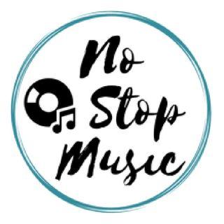 Music No Stop Ospiti ACAJOU