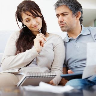 Cash Loans No Credit Check- Way to Get Instant Cash Online with Low Credit Score