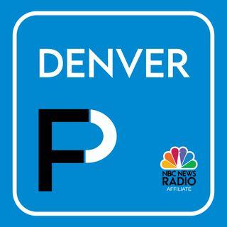 Front Page Denver