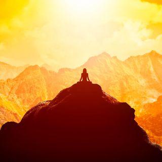 Keys to the Spiritual life