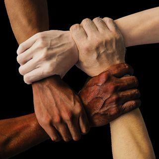 La forza della community - Dal blog EOSS