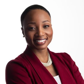 Episode 149 | Stephanie Hall Powell Founder of San Antonio Preparatory Charter School