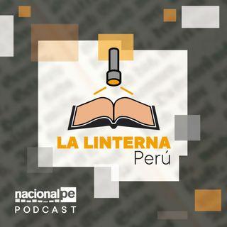 """Una conversa con el autor de """"Las Palabras de Chabuca"""""""