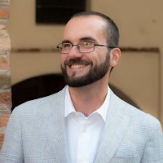 Matteo Zola | Bulgaria e Moldavia eleggono filorussi | 15 Novembre '16