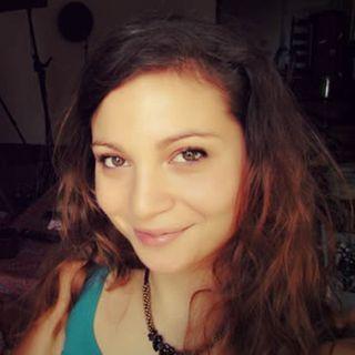 Ottimizzare il proprio canale YouTube: intervista ad Anna Covone di TuttosuYouTube!