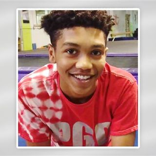 Justice For Antwon Rose🌷: UPDATES ON TESTIMONY FOR OFFICER ROSFELD TRIAL