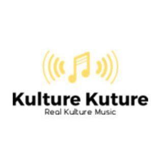 Kulture Kuture EP. 11