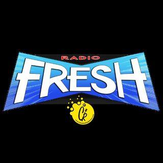 Demo Promo Audio Radio Fresh