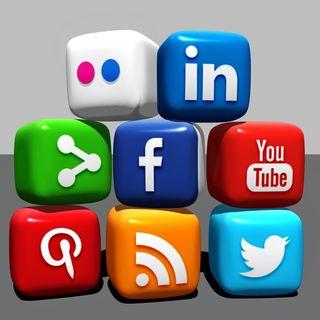 Cosa pubblicare sui tuoi social in questo periodo di emergenza