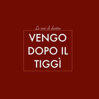 Vengo dopo il Tiggì- IPod e Gladio