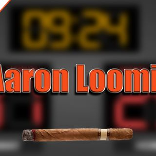 Stogie Geeks 188 - Scoring Cigars