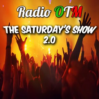 The Saturday's Show 2.0 #15