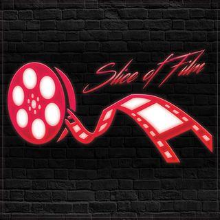 Slice of My Top 5 Films