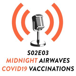 S02E03 - To Vaccinate, or Not?