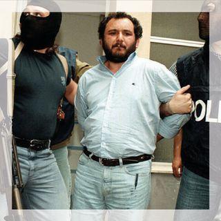 Scarcerazione Giovanni Brusca, il pensiero dell'ex magistrato Gherardo Colombo