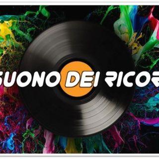 DJ Deejay Nightjay- IL SUONO DEI RICORDI - oggi si balla musica dance '80/90/200