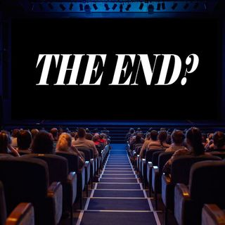 Best and Worst Movie Endings