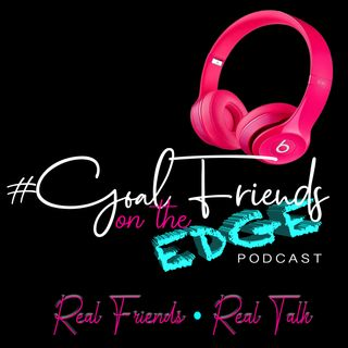 Episode 7: The Controversial Topics of Relationships & Parenting