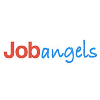 Con i JobAngels per lavorare ancora