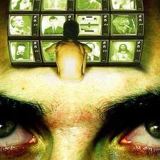 Vigilance Towards the Propaganda Matrix