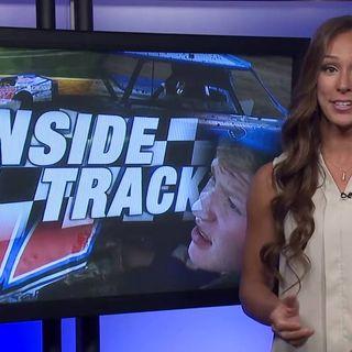 Kelly Stewart - Midco Sports Network