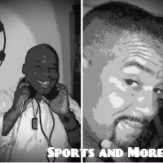 The Sports & More Show  (SME)