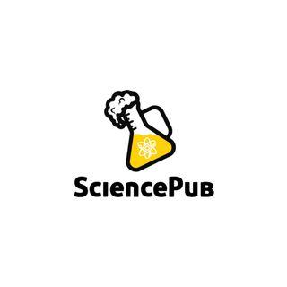 #2 - Fazendo ciência no exterior