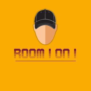 Homebhoys - Room 1 on 1 - Motherwell