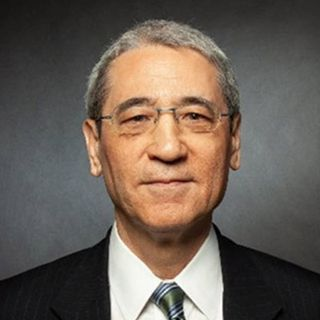 Gordon Chang, America's premiere expert on China