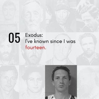 05 | Exodus