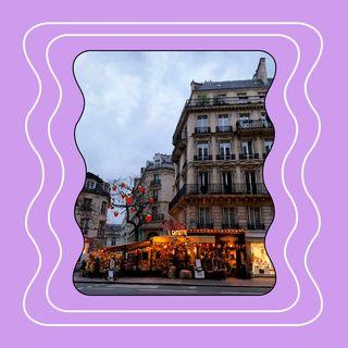 Sindrome di Parigi