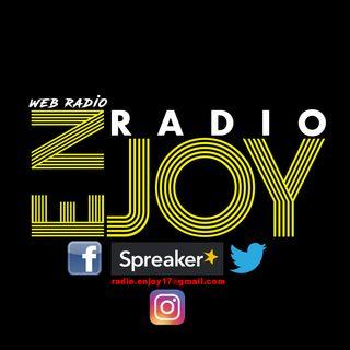 Le Playlist di Radio Enjoy