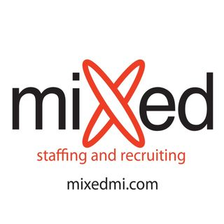 TOT - Mixed Staffing