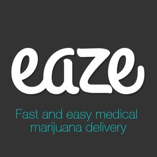 Interview With Roie Edery, Head of Product for Eaze a Medical Marijuana Service