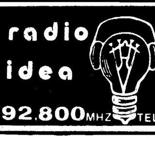 Frank Music - Radio Idea Story