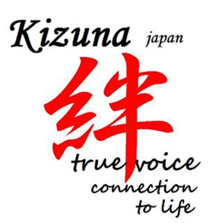 About the energy word Ki Raku - Absense of worry state