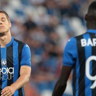 Puntata 16 - Gli errori di Allegri, Top 11 Bundes e Ligue1