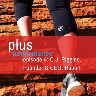 PP 04:  CJ Riggins of Rsport