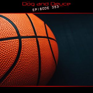The Jazz are on fire! Plus, Larry Scott's reign of terror is over – Dog and Deuce #353