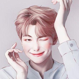 RM(BTS-Namjoon) 10 frases inspiradoras que conmovieron a los ARMY