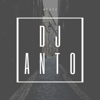 DJ Anto - Spring Beats 2017