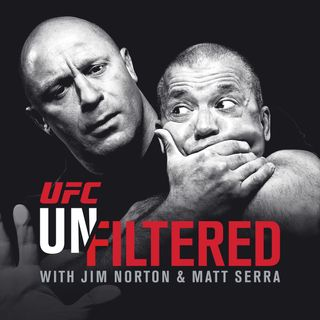 UF279: Dustin Poirier, Dan Hardy, and UFC London Recap
